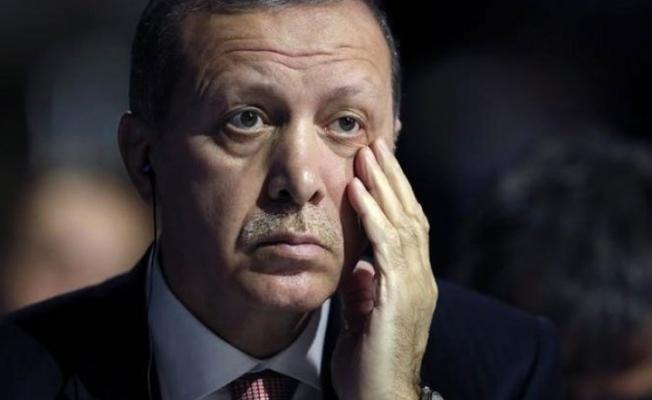 Erdoğan Seçimin Faturasını Kime Kesecek?