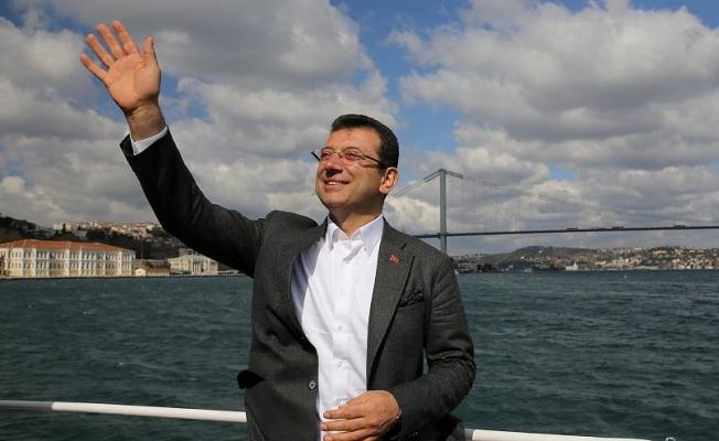 İktidara Yakın Gazeteler İstanbul Seçimini Böyle Gördü