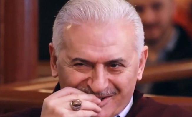 Kulis: AKP'nin Son Umudu...