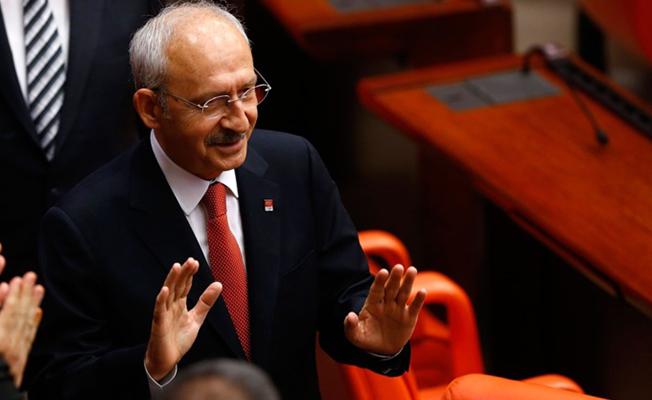 Abdulkadir Selvi'den CHP Kulisi: Yeni Bir Birim Kuruluyor!