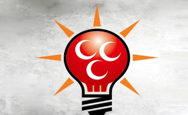 AKP+MHP İttifakı Mersin Büyükşehir'de 160 Milyonluk Borçlanma Yetkisi mi Verdi ?