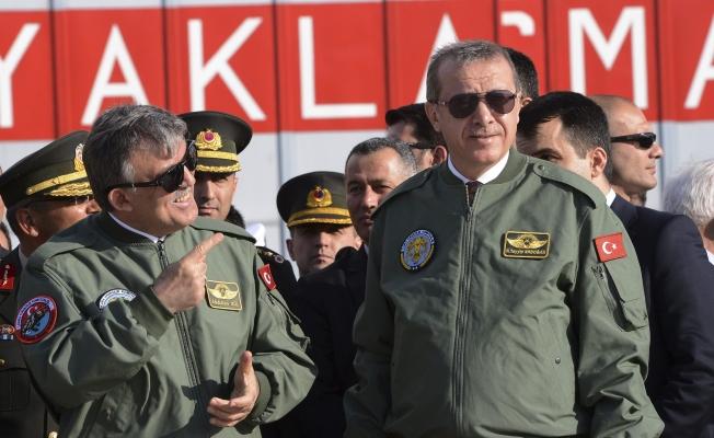 Asıl Hedef Belli Oldu: Gül Erdoğan'ın Koltuğunu İstiyor!