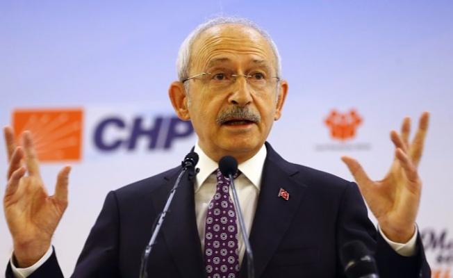 CHP'li Belediyelerden Sarsıcı Haberler Üst Üste Geliyor