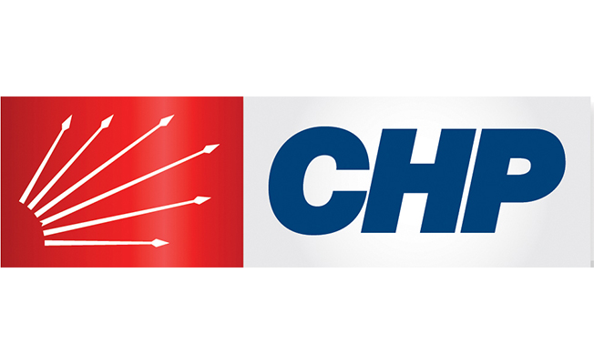 CHP'li Belediyelere Neler Oluyor?