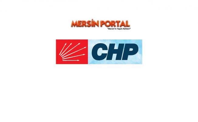 CHP'li Dört Belediye Başkanı Daha Akrabalarını İşe Almış