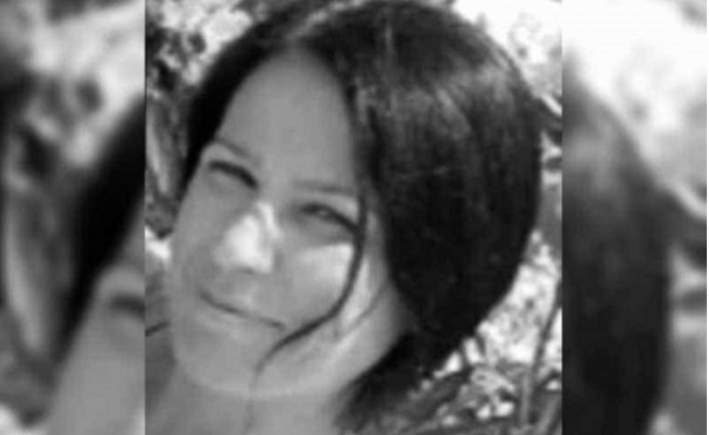 Gülnar'da Hatice Kavak Eşi Tarafından Bıçaklanarak Öldürüldü