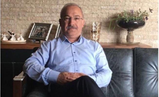 Mersin'de Seçimin Kaderini Belirleyen İYİ Partili Servet Koca Ses Verdi.