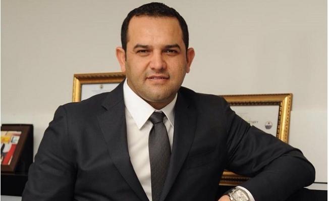 """Murat Altındere'den Cevap: """"Güneş Balçıkla Sıvanmaz"""""""