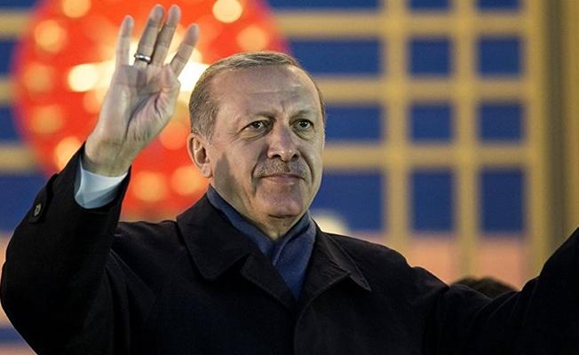 'Rahatsızlıklar Var, Erdoğan'a Söyleyemiyorlar'