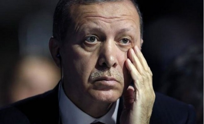 Kalp Krizi İddiaları Gündeme Gelmişti: Erdoğan Nerede?