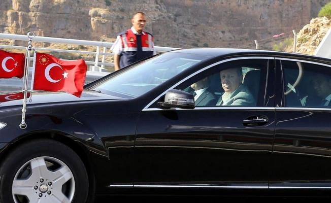 Volkswagen, Türkiye'ye Yatırımın Altından Araç Alım Garantisi Çıktı