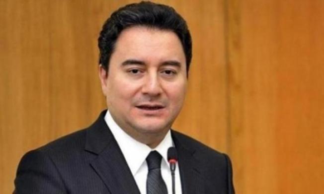 Yeni AKP Vitrin Hazırlığında: 'Solcu' İsimlere Yer Verilebilir