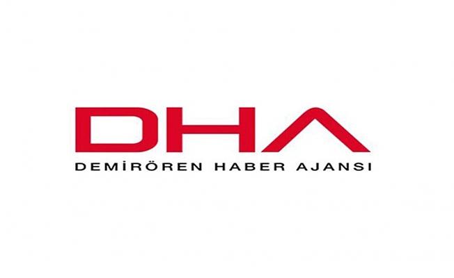 A Haber'den Gelip DHA'nın Başına Geçti