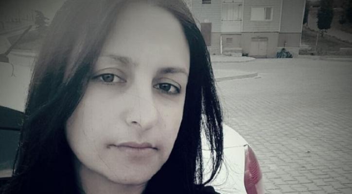 Ankara'dan Mersin'e Gelen Genç Kızı Zorla Otobüsten Kaçırdılar