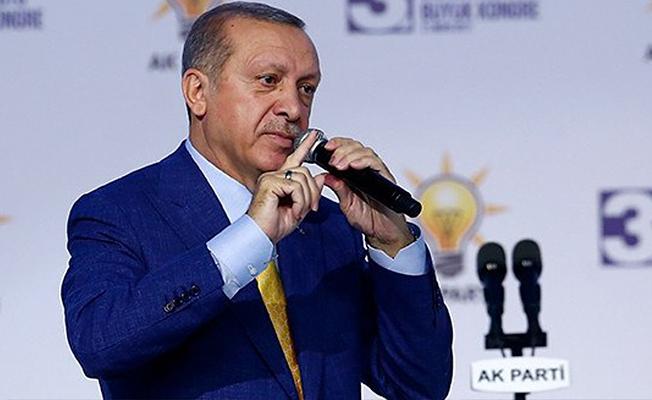 Erdoğan'a En Yakın İsim 'Pişmanım' Dedi