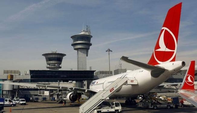 Erdoğan 'Millet Bahçesi' Olacak Demişti: Atatürk Havalimanı Otel Oluyor
