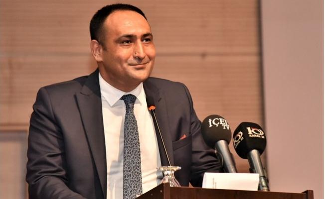 Yabancı Turist Mersin'i Geçiş Noktası Olarak Görüyor
