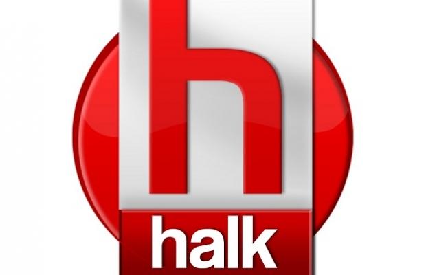 Cezaevlerinde Halk TV, TELE 1, CEM TV Neden Engelleniyor?