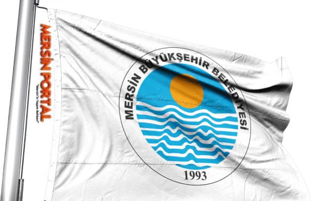 Mersin Büyükşehir Belediyesi Personeli Alımı İlanı Yayınlandı