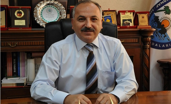 Talat Dinçer'in Acı Günü