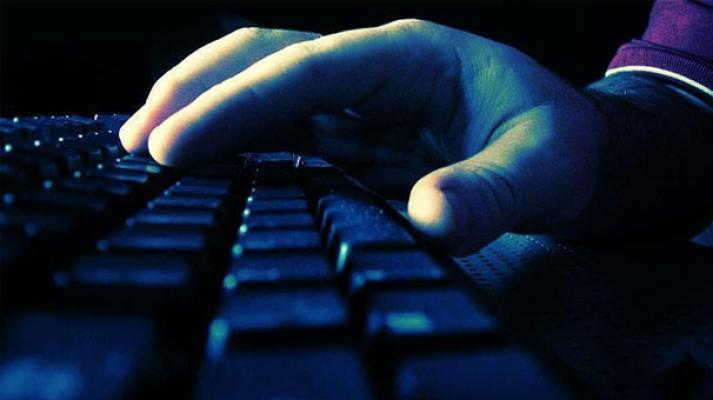 Başsavcılık Açıkladı! Sosyal Medya Teröristleri Şimdi Yandı