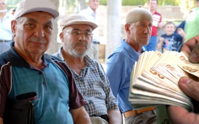 Bu Mesleği Yapanlar Erken Emekli Olacak