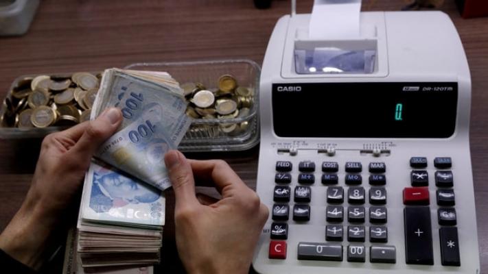 Harekatın Bütçesi İşte Böyle Karşılanacak: Vergi Zammı Geliyor!