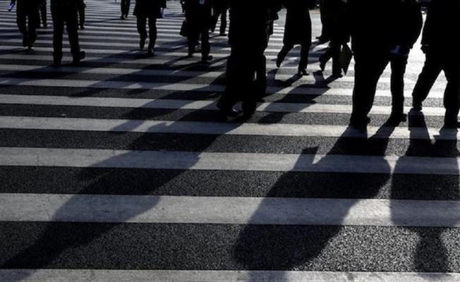 İşsizlik Sayısı Temmuzda 1 Milyon Kişi Arttı