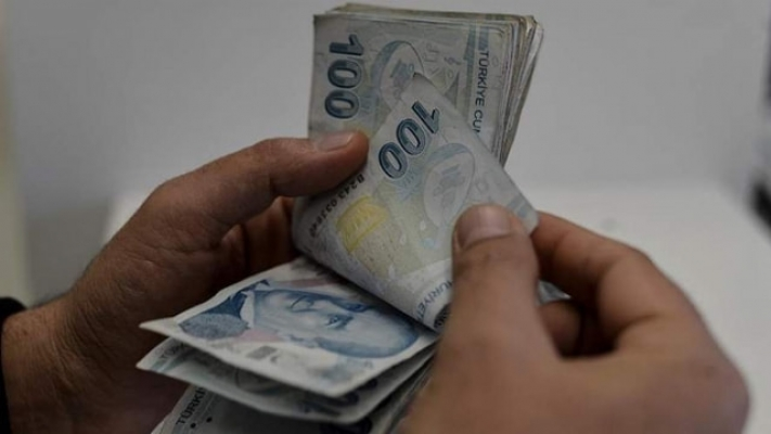 Yeni Bir Vergi Daha Geliyor! AK Parti Kampından ''Servet Vergisi'' Çıktı!