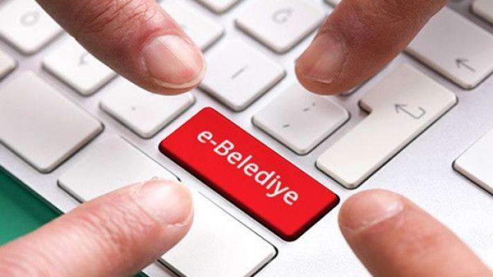 Büyükşehir Belediyesi, E-belediye Ebys Sistemine Geçiyor