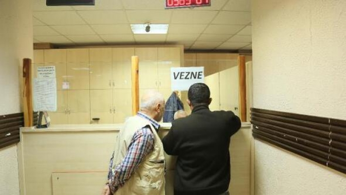 Emlak ve ÇTV'de Son Gün 30 Kasım