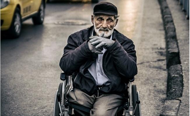 'Evde,İşte, Trafikte Güvenlik' Konulu Fotoğraf Yarışması Sonuçlandı