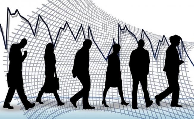 Genç Nüfusta İşsizlik Yüzde 6 Arttı