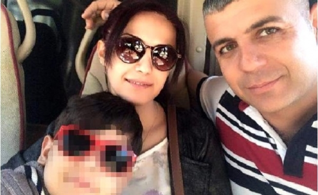 Mersin'de Eşini Kıyma Makinesine Atarak Vahşice Öldüren Koca