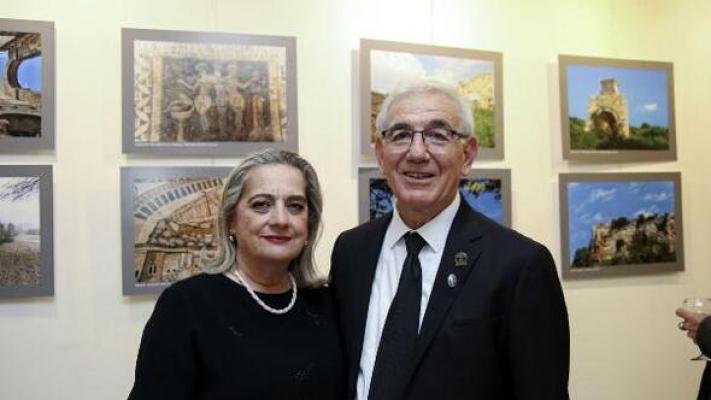 Mersin'in Tarihine Farklı Bakış Açıları
