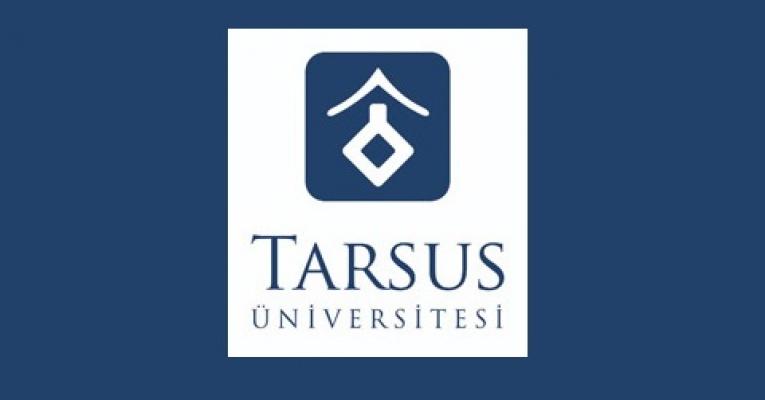Tarsus Üniversitesi 11 Personel Alacak