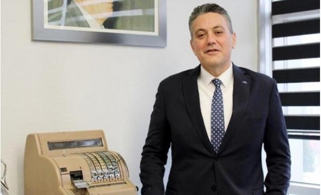 AKAMİB, Türkiye Mobilya İhracatının İki Katını Aştı