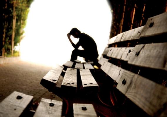 İşsizlik Oranı Yüzde 13.8'e Yükseldi, İşsiz Sayısı 817 Bin Kişi Arttı