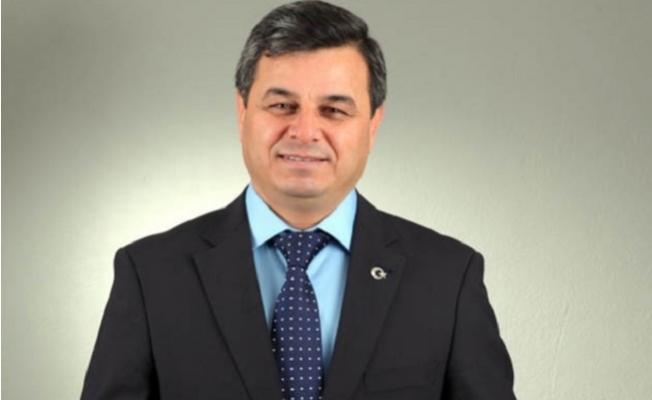 Mehmet Türe İlk Seçimde Yine Aday Olacağını Belirtti
