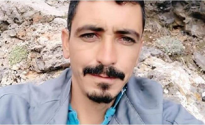 Mersin'de Kayıp Olarak Aranıyordu. Cesedi Uçurum Dibinde Bulundu