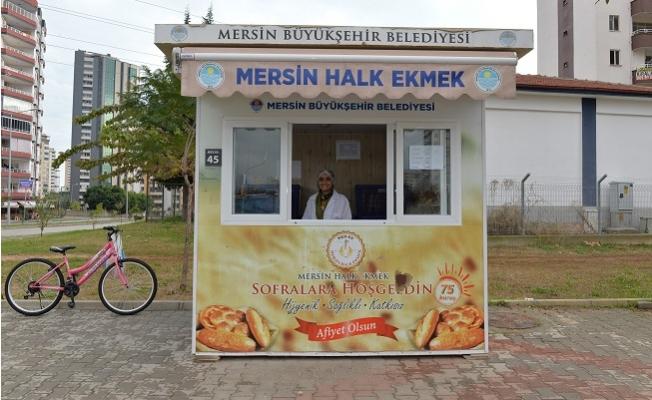 MER-EK, Çölyak Hastalarına Çağrısını Sürdürüyor
