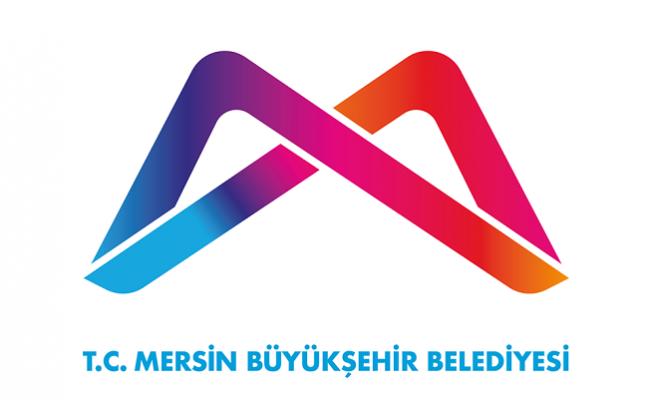 Mersin Büyükşehir Belediyesinde Yeni Görev Değişiklikleri