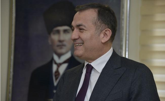 Yenişehir Belediyesi Personelini TSE Stadartlarında Eğitiyor