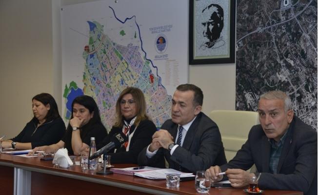 Cem Karaca ve Barış Manço Anma Konserleri Ertelendi.