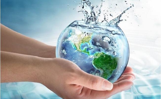 MESKİ, Dünya Su Gününü Etkinlikler İle Kutlayacak