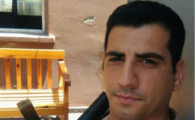 Tarsus'ta Acı Bekleyiş 20. Gününü Doldurdu