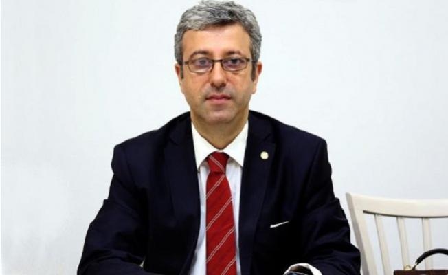 """""""Vatandaş Virüs İle Başbaşa Bırakıldı"""""""