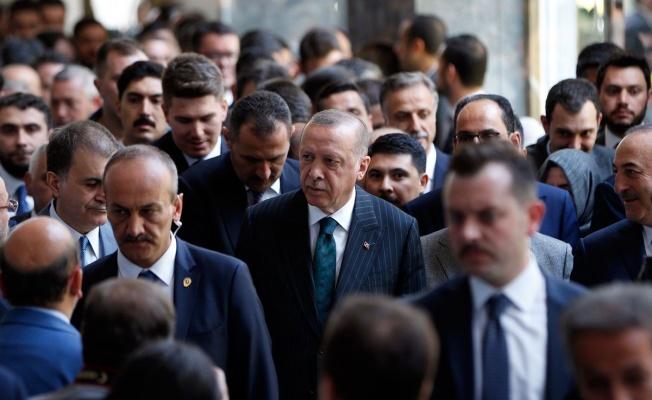 Bomba İddialar: Berat Albayrak'a Yeni Görev, Süleyman Soylu Beştepe'ye