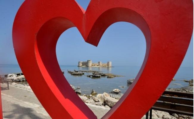 Doğu Akdeniz, İç Turizm İçin Hazırlıklarını Sürdürüyor