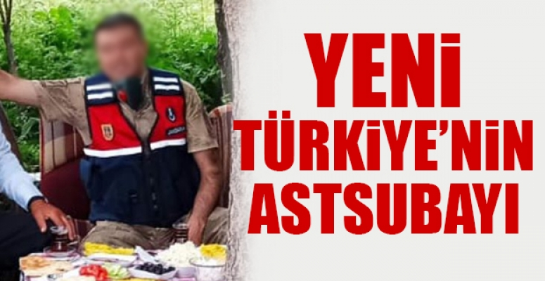 Atatürk'e İngiliz Ajanı Diyecek Kadar Alçalmıştı. Görevden Alındı.